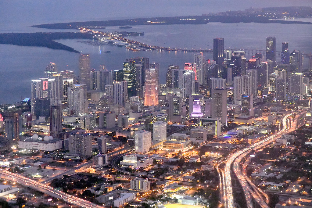 Florida Safety Surfacing-Miami FL