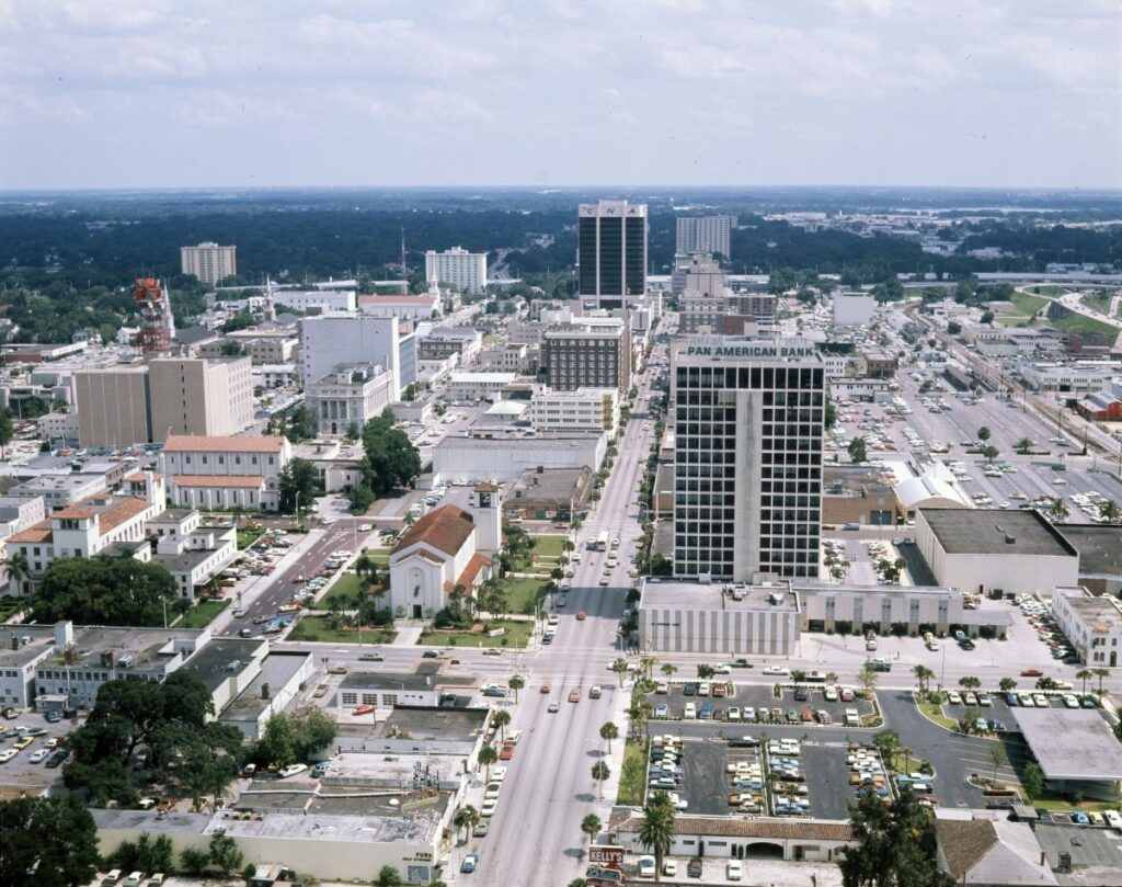 Florida Safety Surfacing-Orlando FL