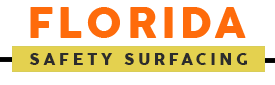 logo new-Florida Safety Surfacing